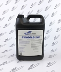 SYNGOLD 240 Direct Replacement for 24KT - 1 gallon